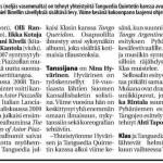 LÄNSIVÄYLÄ01022012(2)