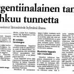 PietarsaarenSanomat170210