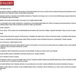 SuomenKuvalehti