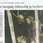 TurunSanomat310311a