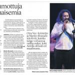 Itä-Savo 15.2