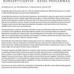 KeskiPohjaanmaa17012009