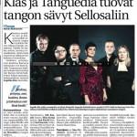 LÄNSIVÄYLÄ01022012