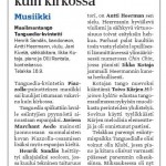 Aamulehti19092011